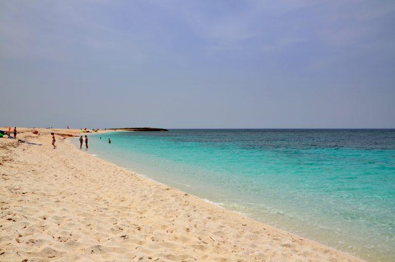 Le spiagge più belle della sardegna in una speciale classifica