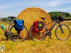 itinerari alghero bike & wine