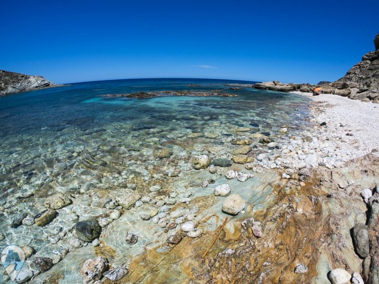 La Sardegna cosa vedere spiagge