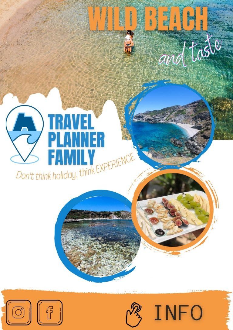 escursioni ad alghero e tour spiagge