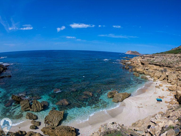 escursioni ad alghero beach taste spiagge selvagge