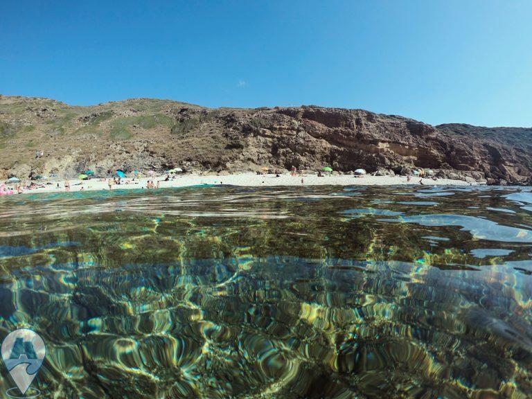 escursioni-ad-alghero-beach-taste